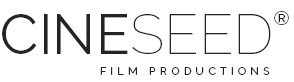 CINESEED FILMS
